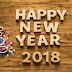 Top 10 Happy New Year Status 2018 for Whatsapp Facebook Best Collection of Funny Messages