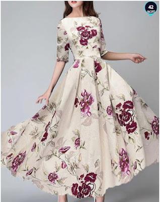 Callabuy.com - Cheap Long Dresses