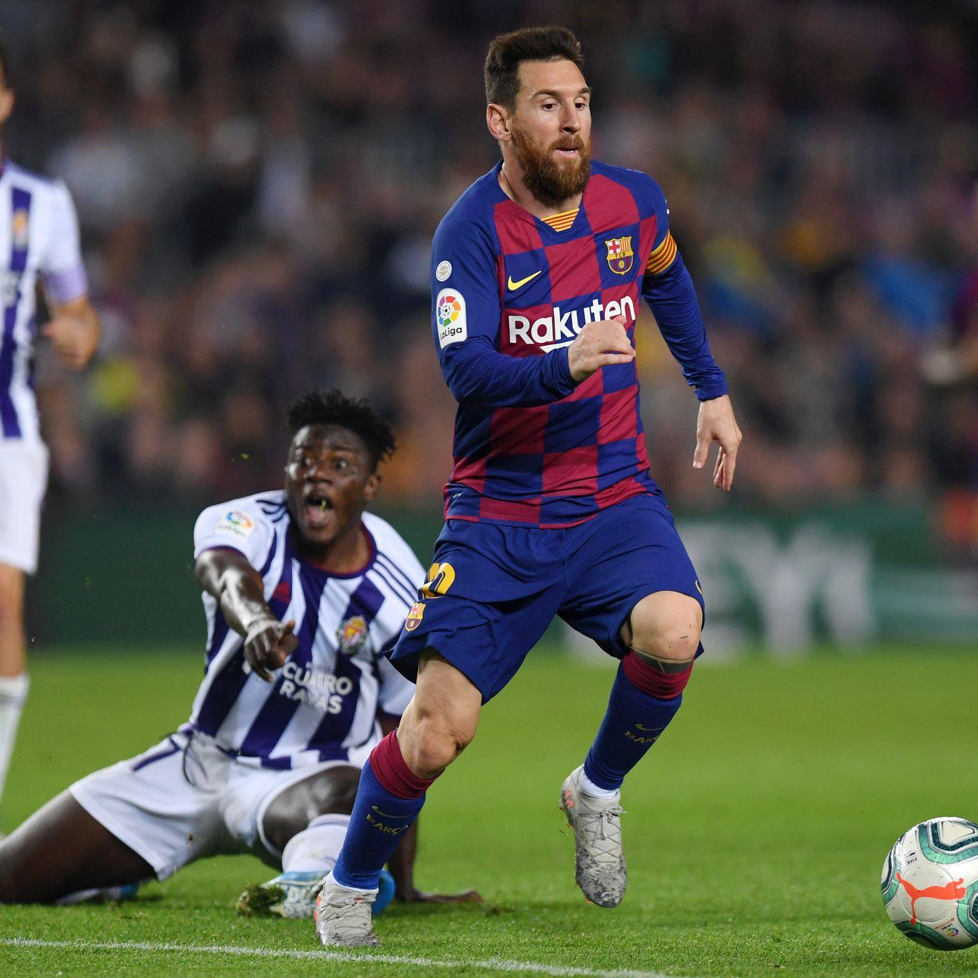 barcelona-vs-valladolid