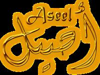 Aseel, Aseel, Assel, Asel, Asl اسيل, أسيل,