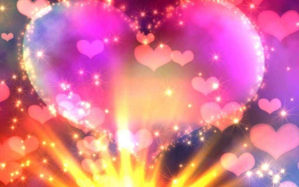 Puisi Valentine dan Dua Puisi Lain dari Eko Prakoso