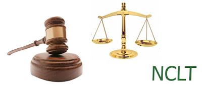 National Company Law Tribunal