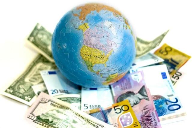 Quanto custa viajar?