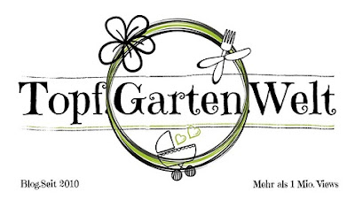 Buchtipp Geniessen Im Garten Die Schonsten Rezepte Und Deko