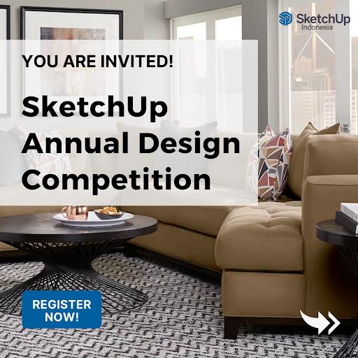 Annual Design Competition 2021