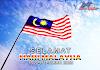 Selamat Hari Malaysia 16 September 2020