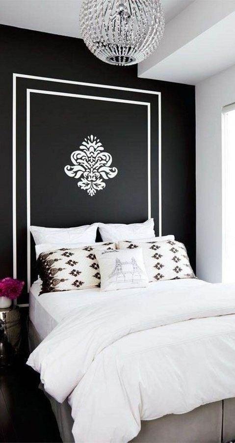 Image Result For Home Design Ideas