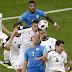 Video Highlights Brasil Vs Kosta Rika 2-0