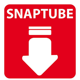snaptube for pc windows