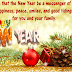 Happy New Year GIF Video