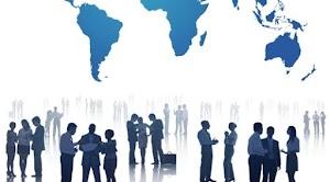 6 Cara Raup Keuntungan Lewat Bisnis Pulsa Bulan Juni 2019