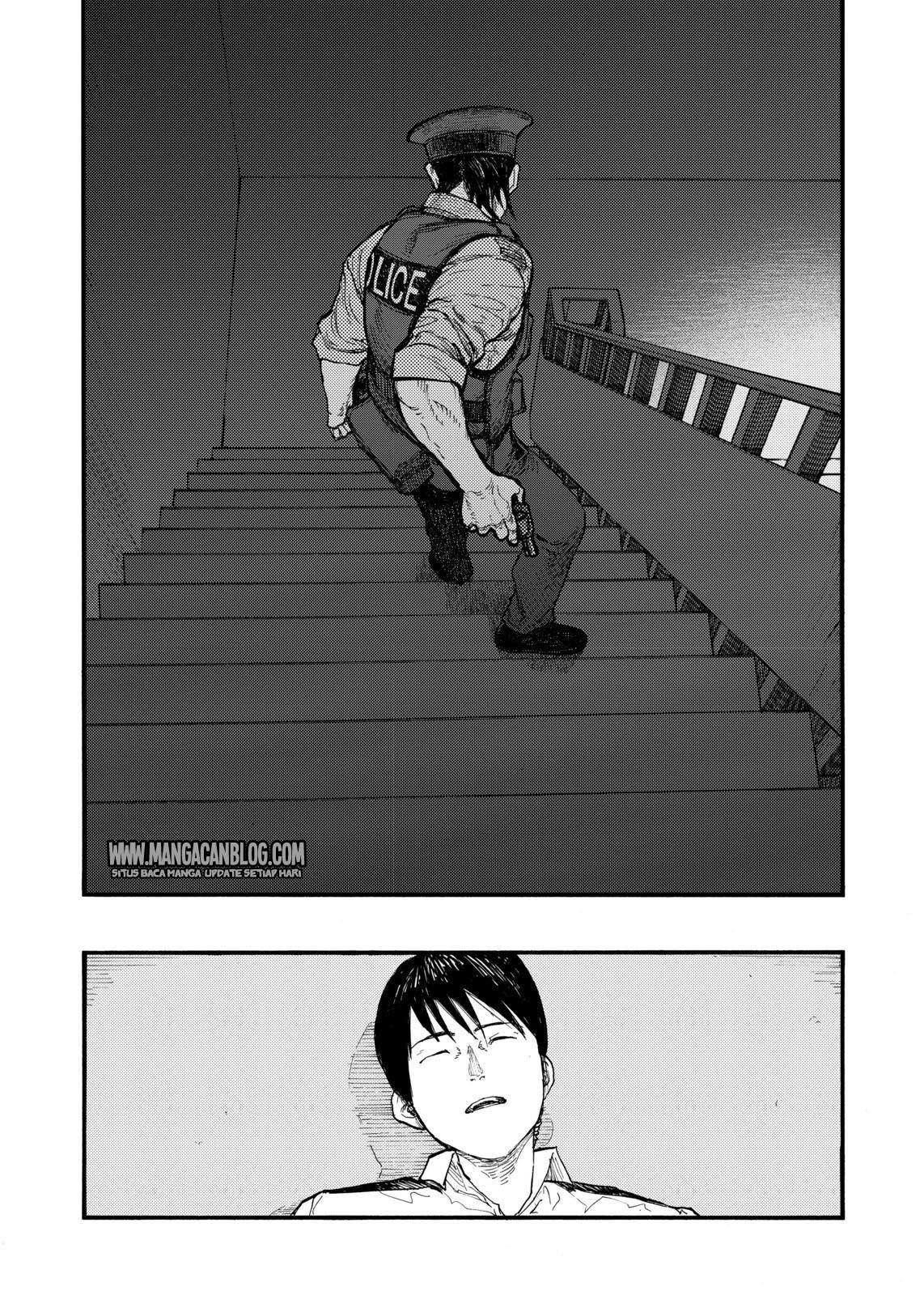 Dilarang COPAS - situs resmi www.mangacanblog.com - Komik ajin 039 - garis keras medan pertempuran 2 40 Indonesia ajin 039 - garis keras medan pertempuran 2 Terbaru 21|Baca Manga Komik Indonesia|Mangacan
