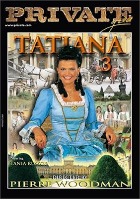 tatiana-3-porn-movie