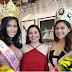 Philippines To Host Miss Asia Pacific International 2017