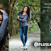 Madusha Lakmali - Sri lankan Model