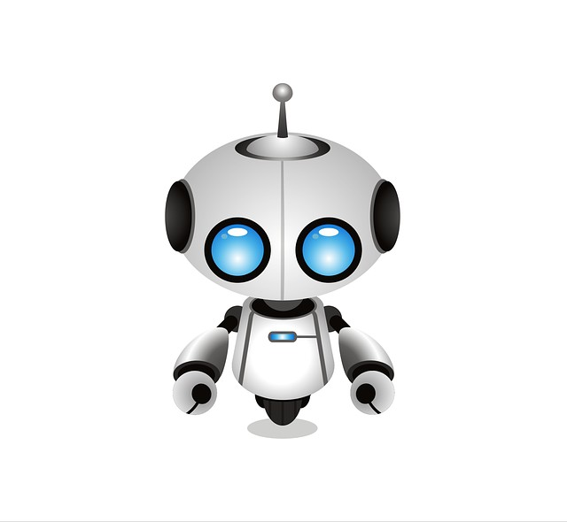 japani robots in tokyo olympic 2020