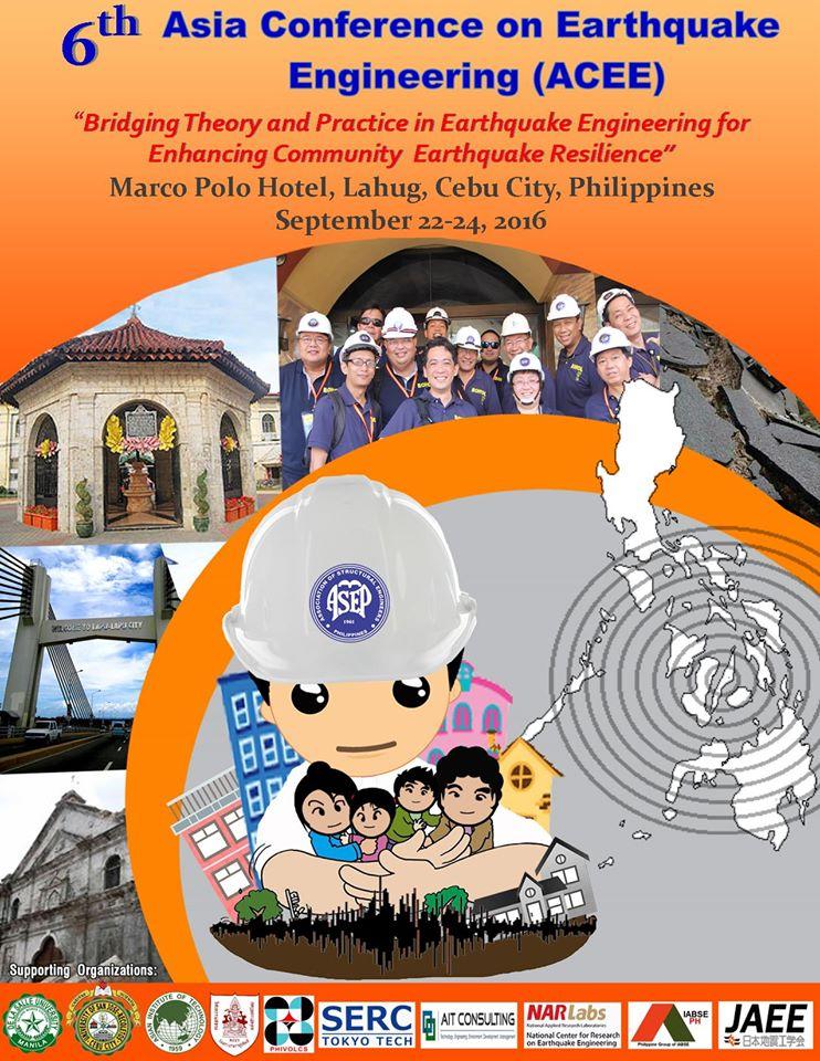 Civil Engineering Dept , DLSU-Manila - AnimoCIVnews:Online