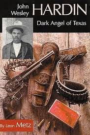 a biography of billy the kid and the texas case Zack ward was born in 1970 he wanted to act, but his mom, an actress herself, wanted her son to be normal, and would not let him finally, his brother intervened.