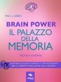 memorizzare meglio,concentrazione,piu' memoria,superbrain