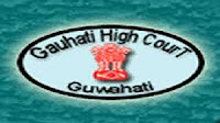 High Court Guwahati Recruitment 2019: For Private Secretary [7 Posts], Apply Online