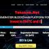 [AirDrop] Nhận miễn phí 30 EMTC token với Ethmark