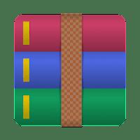 RAR Premium v5.71 Mod Apk for Android