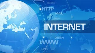 Sejarah-dan-Perkembangan-Internet-di-Indonesia