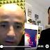Personaggi: #Acasadi Dario Vargiu, ai tempi del Coronavirus. Ecco l'intervista al Champion Jockey italiano
