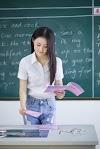 Khóa học Hack não tiếng Anh