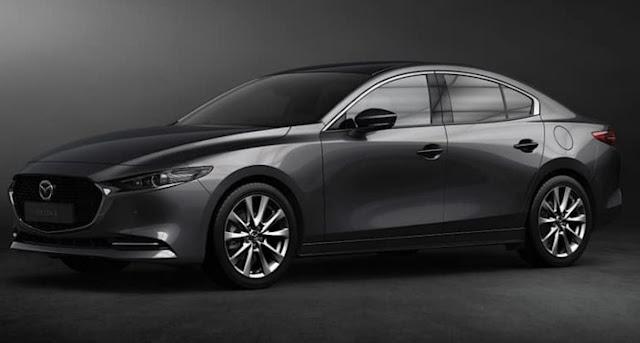 2020-Mazda3-sedan-grey
