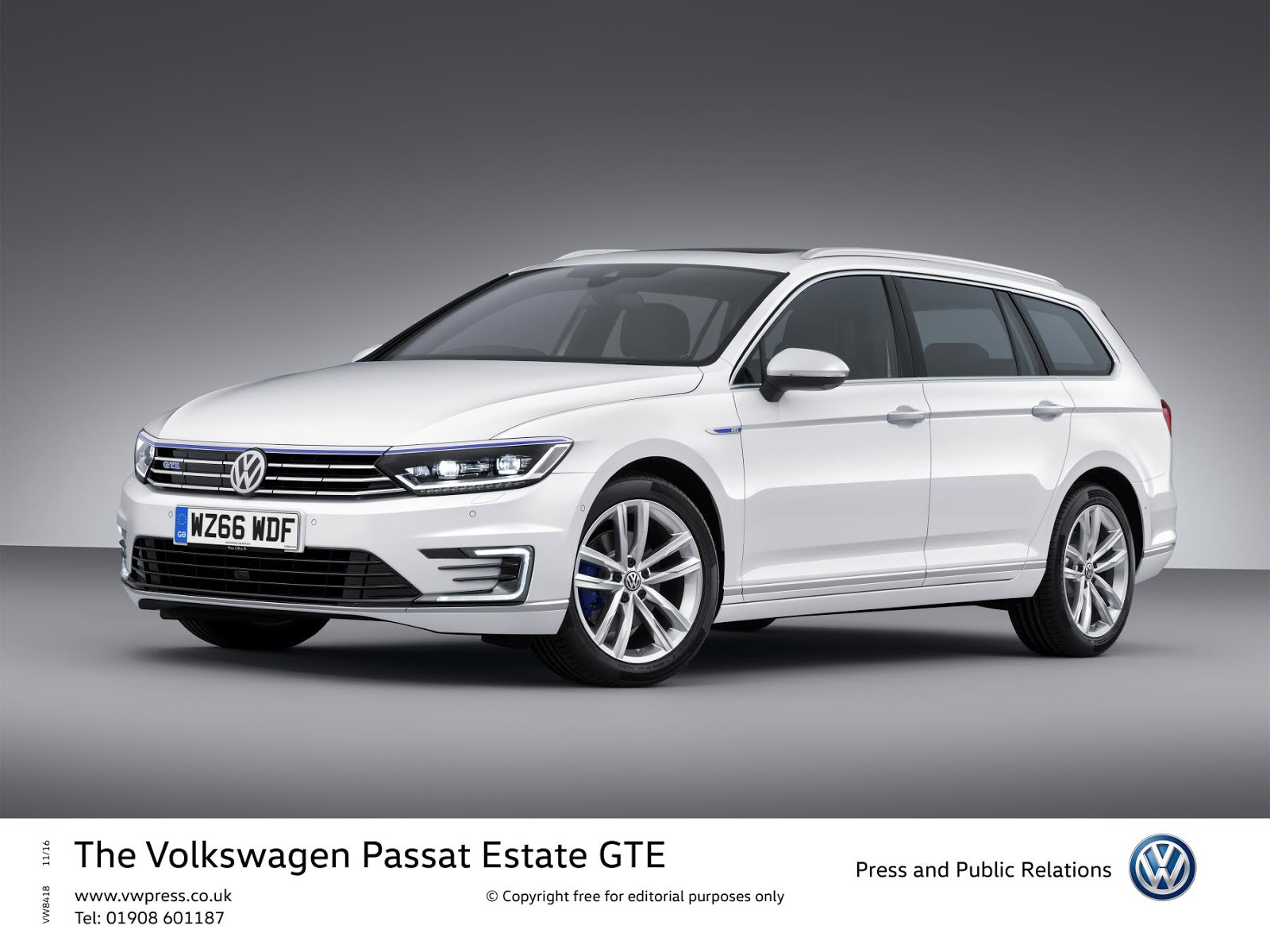 And it s the estate version of volkswagen s familiar family transporter that accounts for the majority of sales at just over 57 with the comprehensively