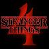 "Netflix renova ""Stranger Things"" pra quarta temporada"