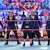 Pro Wrestling in Pictures (382)   Estas Não São as Vossas Stables Favoritas