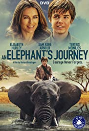Watch An Elephant's Journey Online Free 2017 Putlocker