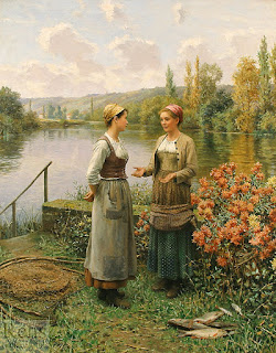 https://commons.wikimedia.org/wiki/File:Daniel_ridgway_knight_b1540_the_days_catch_wm.jpg