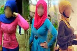 Fenomena J.i.b.o.o.b.s Pada Remaja Muslim