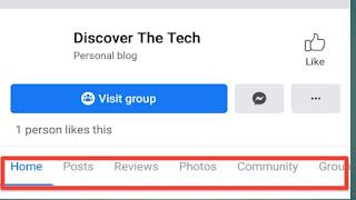 Facebook-page-custom-tab