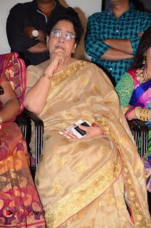 Avanthika Telugu Movie Trailer Launch  0011.jpg