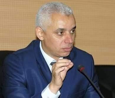 وزير الصحة : قرار رفع حالة الطوارئ الصحية رهين بنزول مؤشر انتشار الفيروس لمدة زمنية ممتدة لأسبوعين