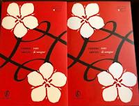 Logo Vinci gratis copie del romanzo ''Voto di sangue'' di Emma Orczy