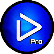 Video Player Pro – HD 4k Ultra Player (No Ads) v1.2 [Paid] APK