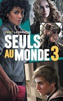 http://perfect-readings.blogspot.fr/2016/04/seuls-au-monde-une-trilogie-decouvrir.html
