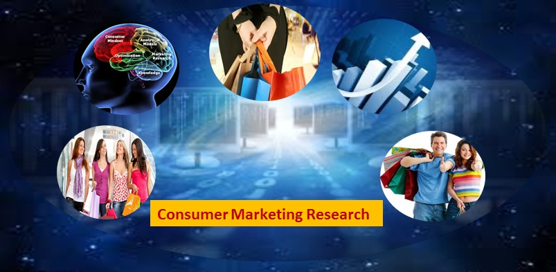 consumer and market knowledge Browse available job openings at procter and gamble skip navigation facebook youtube twitter linkedin glassdoor and our consumer & market knowledge.