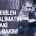 Ο άγνωστος πόλεμος της Τουρκικής ΜΙΤ με τον Τούρκικο στρατό