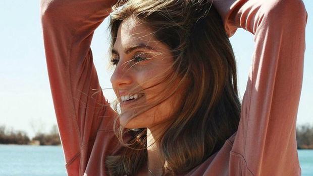 وصفة الجلسرين لتبييض الوجه في أيام معدودة