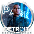 تحميل لعبة Detroit Become Human لأجهزة الويندوز