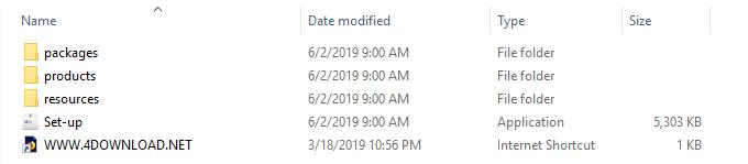 Adobe Bridge CC 2019 v9.1.0.338 Full version