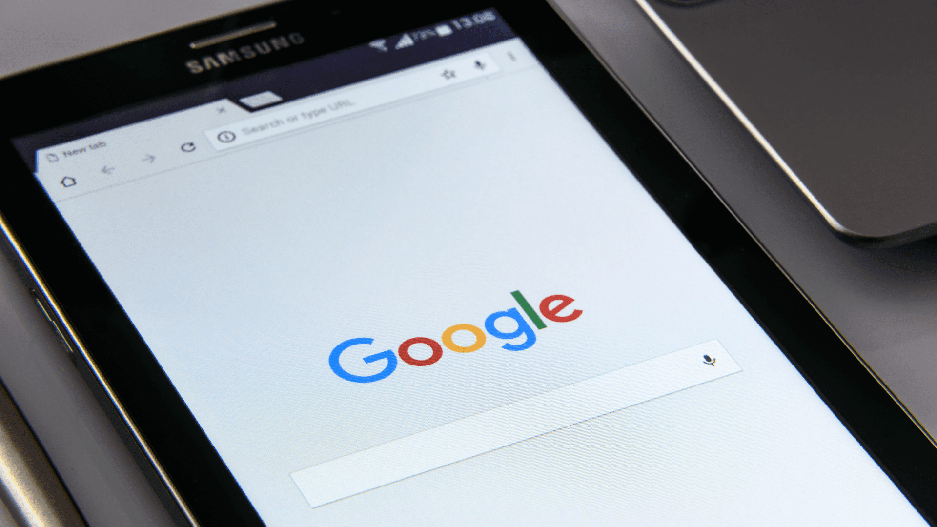 Remove These 8 Things From Your Website And Rank High On Google - Helper