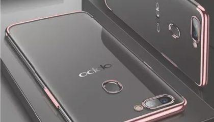 https://www.technologymagan.com/2019/09/want-to-buy-oppo-smatphone-get-direct-discount-of-rs-4000-on-this-oppo-smartphone-know-about-it.html