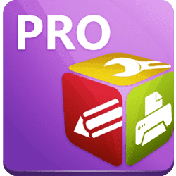 PDF-XChange Pro v9.0.350.0 Full version